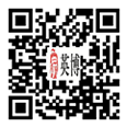 武汉艺术生文化课辅导微博二维码