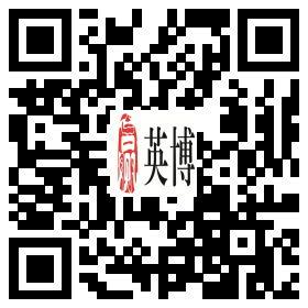 武汉美术生文化课