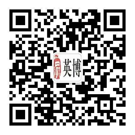 武汉艺术生文化课辅导