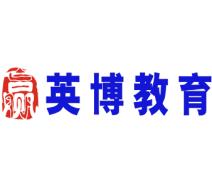 武汉艺术生文化课现状和学习特点