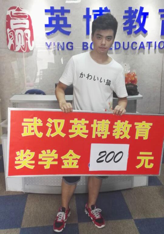 武汉艺考生文化课培训的服务特色