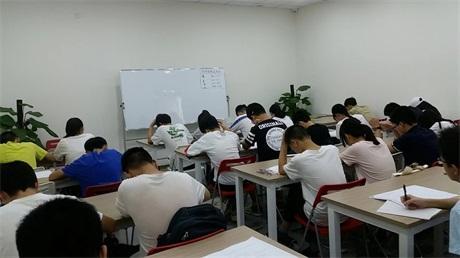 武汉艺术生文化课培训机构谈学习的方法